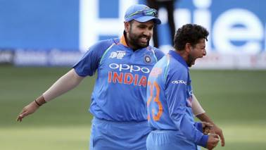 IND vs PAK Asia Cup Super Four: Hope to repeat our performance against Pakistan, says skipper Rohit Sharma