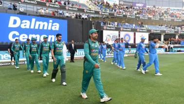 World Cup 2019: Don't forsee threat to Indo-Pak match, they are bound by ICC agreement, says ICC CEO Dave Richardson