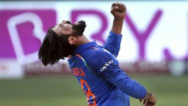 IND vs BAN Asia Cup 2018 LIVE updates: India restrict Bangladesh to 173 as Jadeja scalps 4 on his return