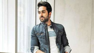 Ayushmann Khurrana: The rising star of offbeat roles in Bollywood