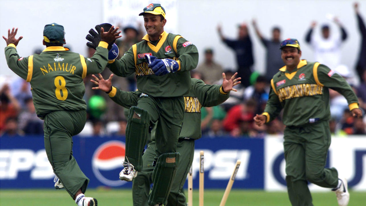Most consecutive defeats | Bangladesh maybe a force to reckon with in world cricket now, but it was not always smooth sailing for the Tigers. In fact, Bangladesh hold the record for the 'Most Consecutive Test Defeats' losing 21 matches on the trot from November 2001 to February 2004. They also hold the record for 'Most Consecutive ODI Defeats' losing 23 matches from October 1999 to October 2002. (Image: Reuters)