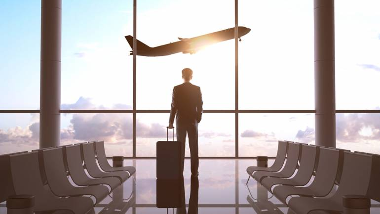 About 25 million Indians travel abroad each year to holiday, according to data from The United Nations World Tourism Organization (UNWTO). (Representative Image)