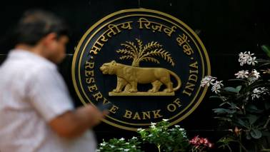RBI and SEBI: Closely monitoring financial markets, ready to take action