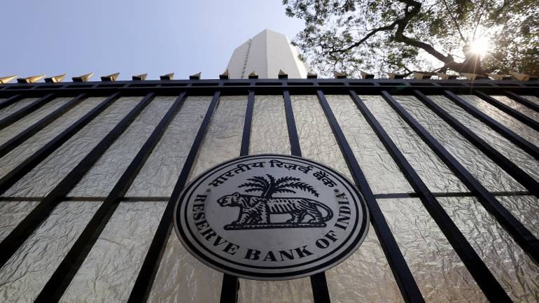 RBI Policy highlights: Borrowing short-term funds for long-term lending is a myopic strategy, says Acharya