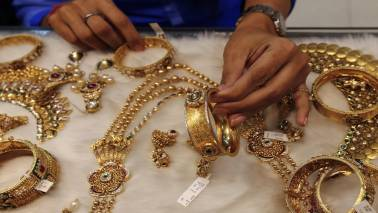 Should you invest in gold this festive season?