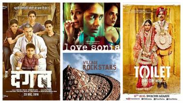 Blockbuster recipe: Be it small-budget films or OTT releases, all we want is good content