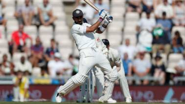 India vs Australia 1st Test: Where to watch, preview, team news, playing XI and betting odds