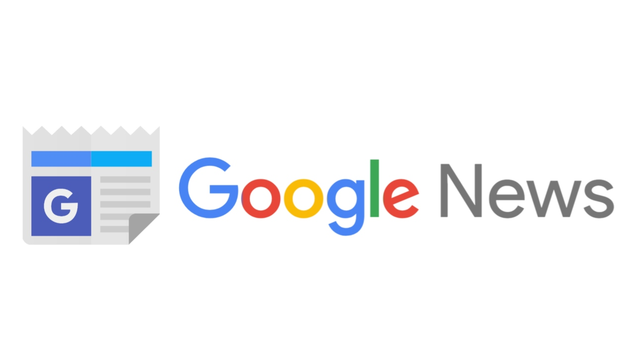 Google News | The news app designed by Google, coupled with the RSS feed, have contributed to a change in the way news is consumed in the digital world. Google News indexes news on all topics from local publishers and gives a compiled list of credible stories for users to peruse.