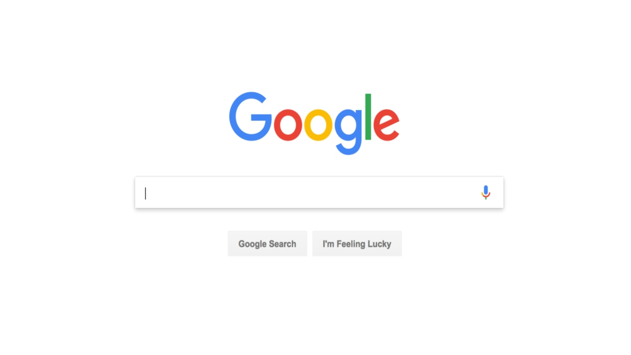 Google Search | Information on any subject is only a few keystrokes away. In common parlance, 'Google' is often used as a verb and the term 'Googling' has come to represent the act of searching for information. Google's first product is now synonymous with looking up the internet.