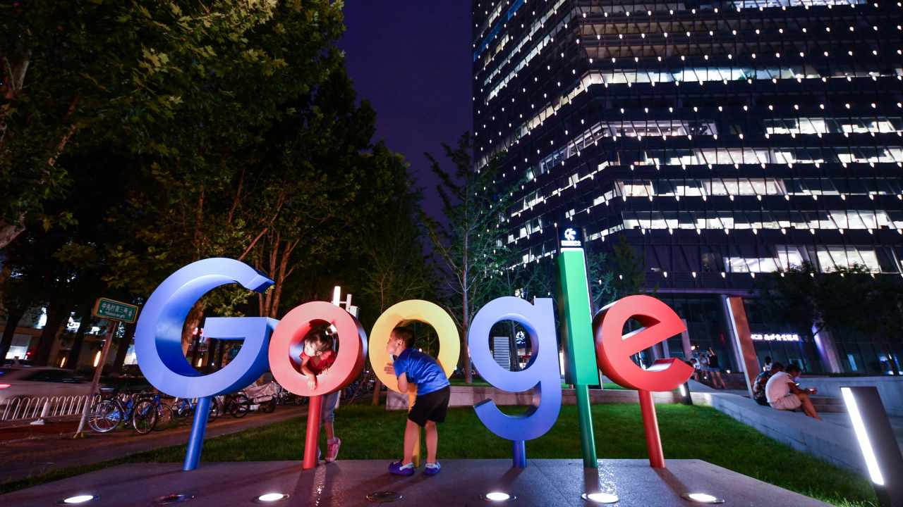 Alphabet Inc | $815 billion | Google's parent company clocked $32.7 billion in revenue, a 26 percent increase over the second quarter of 2017. Currently, the company needs an increase of 13.7 percent in its market cap to reach the four comma mark. (Image: Reuters)