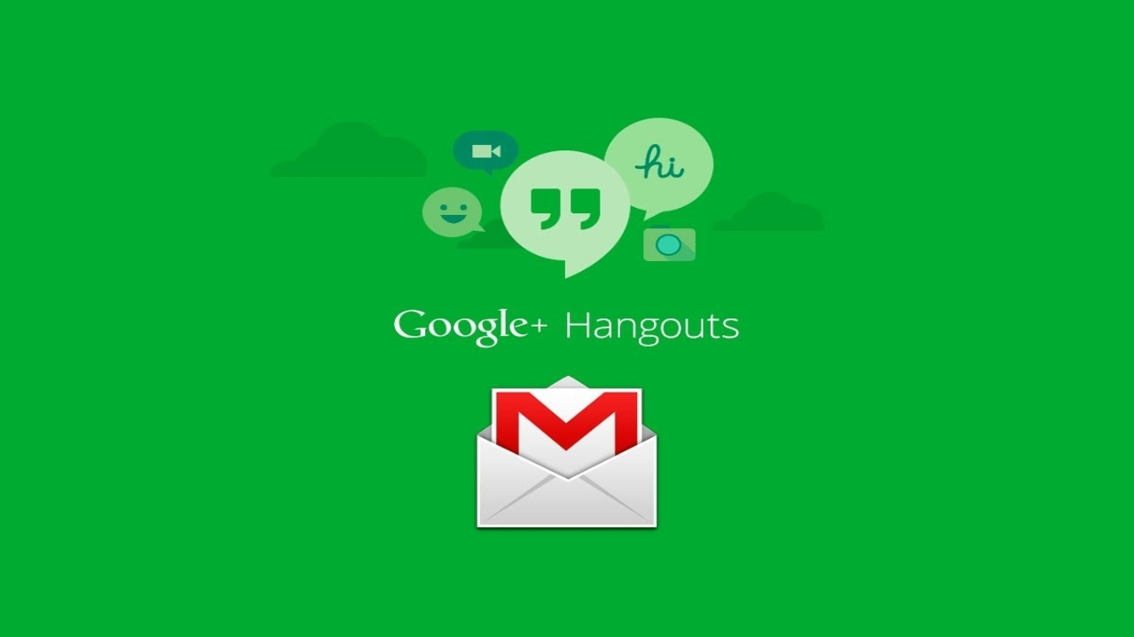 Hangouts | In a world where businesses are spread across disparate geographies, Google Hangouts makes it easy for people to connect using calls and videos. It is also convenient for people who work from home. It is also used to stream live broadcasts and offer webinars. In addition to its benefits to businesses, both large and small, Hangouts is also popular with people looking to catch up with loved ones.