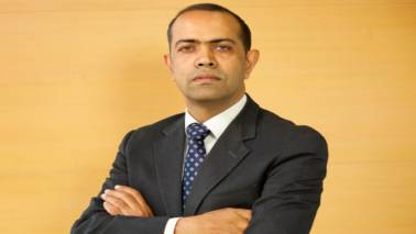 Looking to enter top-10 life insurers' list within two years: Vikas Seth, MD & CEO, Bharti AXA Life