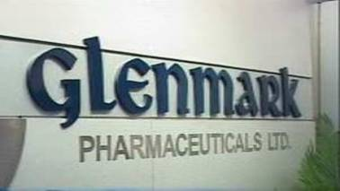 Glenmark banks on complex and differentiated products to beat US pricing pressure