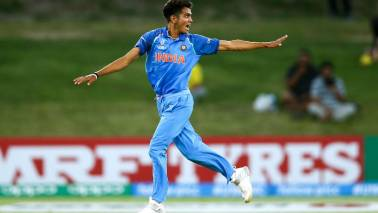 Exciting young talents who could light up IPL 2019 (Part 2)