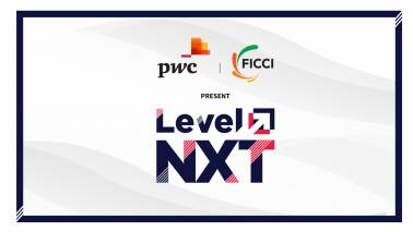 From funding to right mentoring, LevelNXT is the next big thing for scaleups