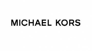 Michael Kors nears $2billion deal to buy Versace: reports