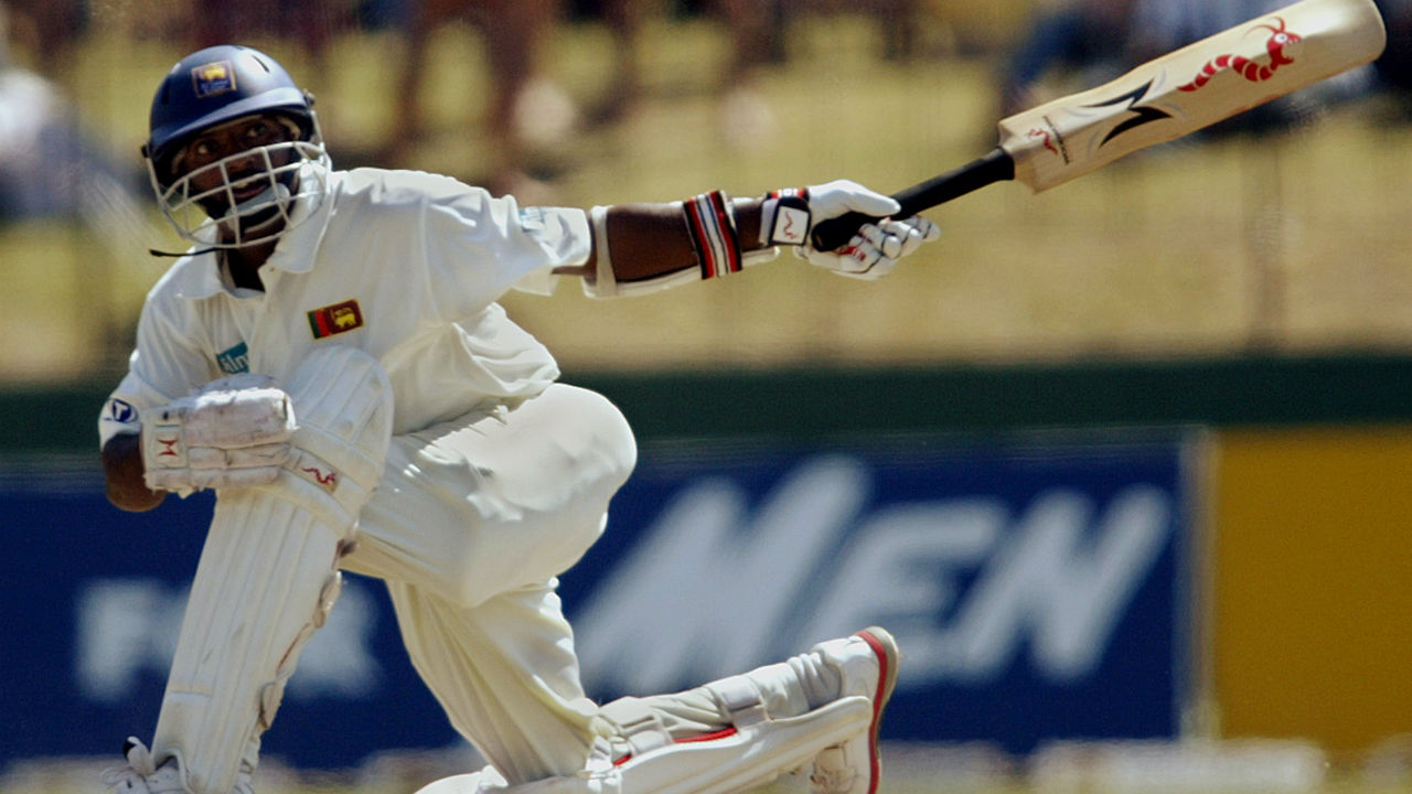 Muttiah Muralitharan vs New Zealand (2006) | With Muttiah Muralitharan at the non-striker's end, Kumar Sangakkara reached his 11th Test century when he guided the ball down to third man for a single. Muralitharan grounded his bat at the striker's end to complete the single before walking back to congratulate his teammate. The ball wasn't dead, however, and was thrown back to the keeper Brendan McCullum who took off the bails and appealed, resulting in Muralitharan being given run out. The wicket ended the Lankan second innings at 170 leaving New Zealand a 119-run target for victory which they achieved for the loss of five wickets. (Image: Reuters