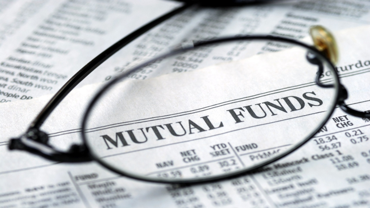 Investment objective | The purpose of your investment can be anything – from buying a home to ensuring a regular income for your retirement plans. Checking the investment objective of a fund will help you to find out whether it fits in well with your financial goals, risk appetite and liquidity position.