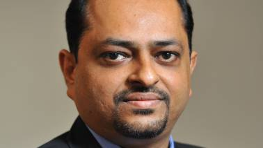 High crude oil prices to persist as supply risks loom large: Anand Rathi