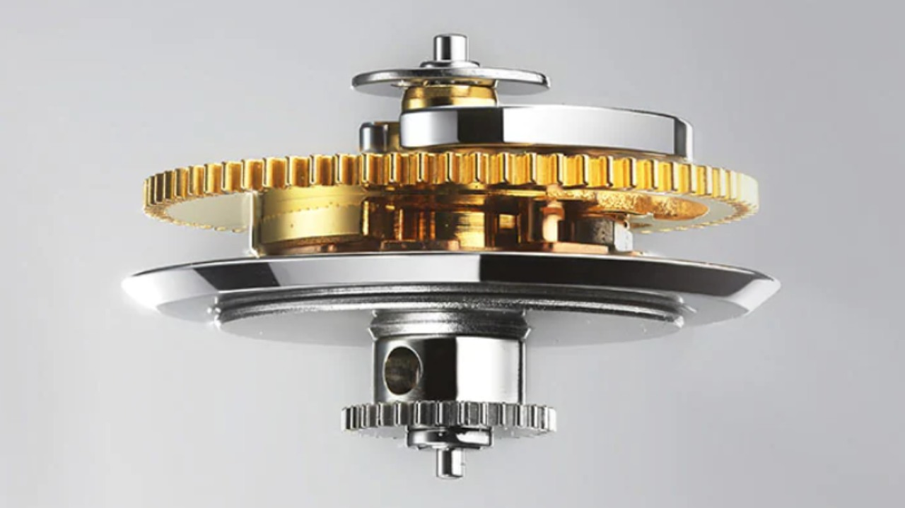 "To achieve the target he set for his then-nascent company, he began importing small watch movements manufactured by a watchmaking firm based in Bienne, Switzerland. A watch movement, also known as ""calibre"", is the power source that makes a watch tick. By 1910, the Rolex became the first of its kind to receive a Swiss Certificate of Precision by the official watch rating centre in Bienne. From this point, the brand was associated with quality. (Image: Rolex)"