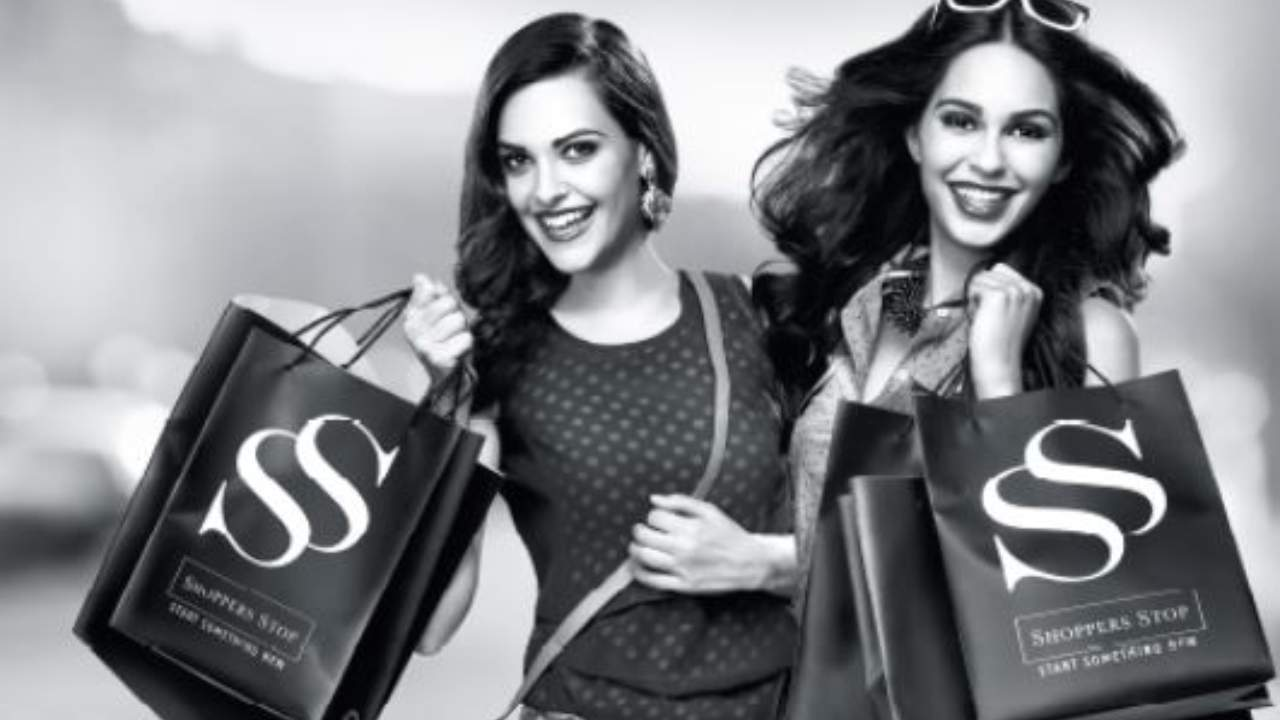 Shoppers Stop | Brokerage: ICICI Securities | Rating: Buy | CMP: Rs 420 | Target: Rs 480 | Upside: 14 percent