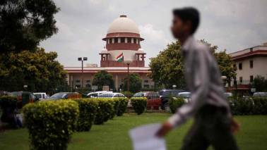 You will be in police custody until you hand over documents: Supreme Court to Amrapali directors