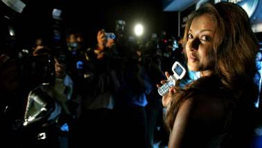 Tanushree Dutta ordeal and 'Sui Dhaaga' keeps Bollywood busy for the week