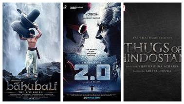 VFX game: Baahubali may have set the ball rolling, but 2.0 is set to hit it out of the park
