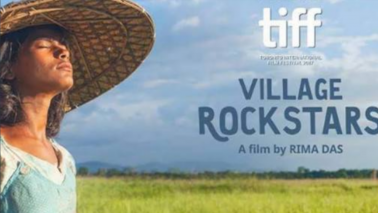 Celluloid dreams of Assam: Are films like Village Rockstars breathing fresh life into the industry?
