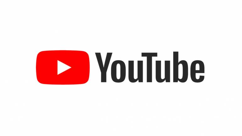 YouTube joins other video streaming sites in limiting video ...