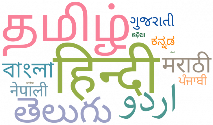 the indian language riddle how global tech firms are using machine