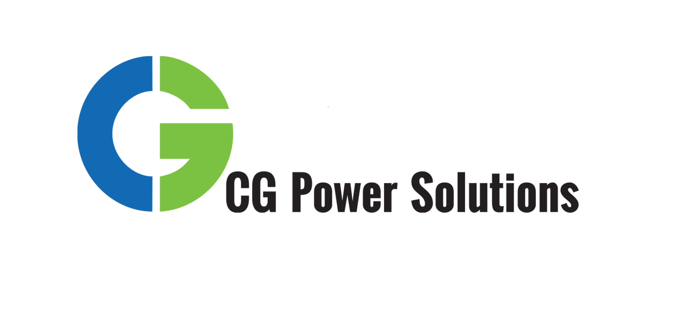 CG Power & Industrial Solutions | Market capitalisation in December 2017: Rs 5,819.34 crore | Current market capitalisation: Rs 2,259.42 crore | Current stock price: Rs 36.05 | YTD return: -61.17% (Image: CG Power & Industrial Solutions)