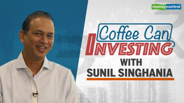 Sunil Singhania explains his top bets