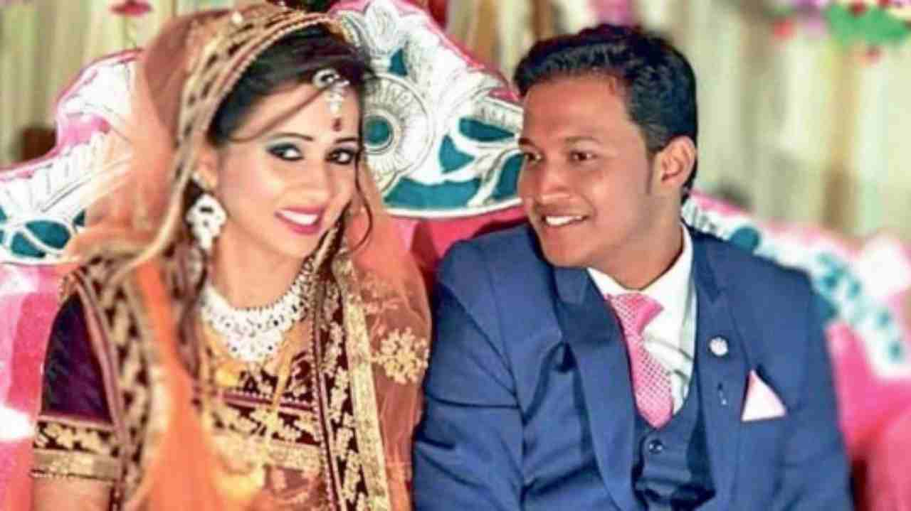 In Odisha, a software engineer was killed and his wife seriously injured, when he opened a parcel sent to him just five days after their wedding in February 2017. An 85-year-old relative died as well. (Image: PTI)