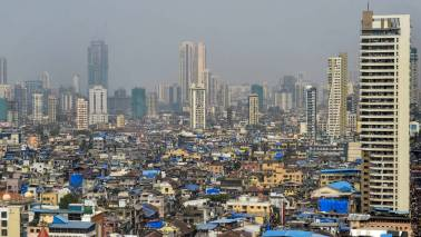 Delay in implementation of Mumbai's Development Plan 2034 may lead to pain in the market: Experts