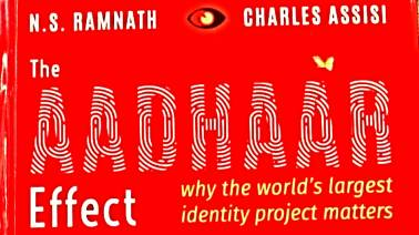 Book review | The Aadhaar Effect: An innovation misunderstood, a victim of circumstance