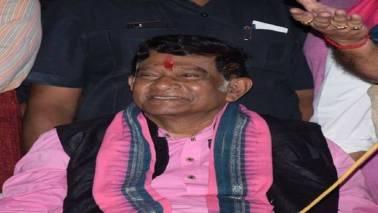 Chhattisgarh Assembly Polls 2018: Ajit Jogi — Will he be king, kingmaker or lose it all?