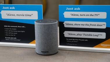 Alexa's new capability may offer you medical advice but could lead to a privacy headache