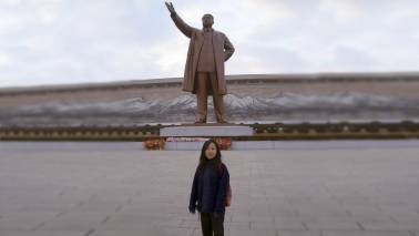 North Korea – What I learnt in the world's most reticent state