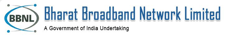 Answer: Bharat Broadband Limited