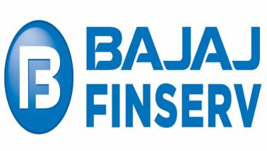 Consumer demand has been healthy through festive season: Bajaj Finserv
