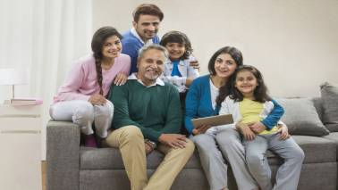 Involve entire family in financial planning: 6 simple steps for wealth creation