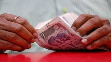 Public sector banks recover Rs 1.2 lakh cr from bad loans in 2018-19