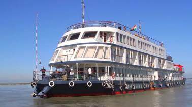 From Chennai to Cox's Bazar: Centre to soon start India-Bangladesh coastal cruise line