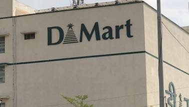 D-Mart: Margins disappoint; accumulate on dips