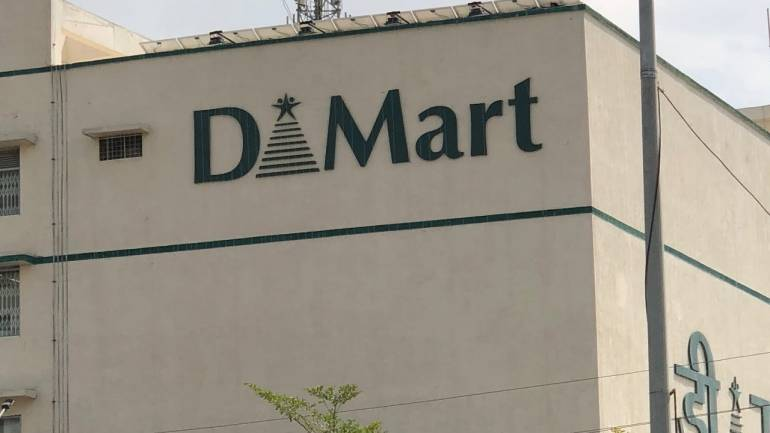 Margins of D-Mart operator Avenue Supermarts disappoint yet again in Q3