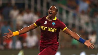 World Cup 2019: Retired Bravo named in West Indies' reserve list for World Cup