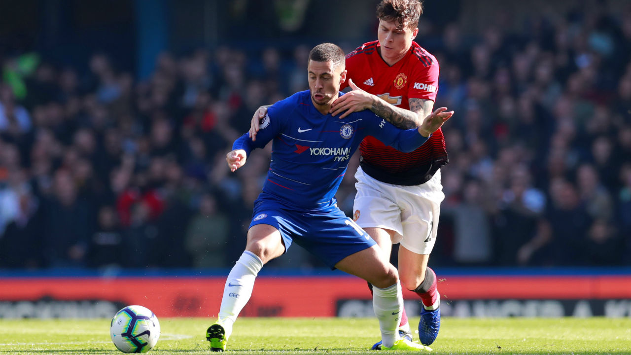 Eden Hazard (Chelsea) | Goals scored - 7 | Assists - 4 |Minutes played - 783| Minutes per goal - 112| Hattricks - 1 (Image: Reuters)