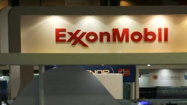 China's Zhoushan city woos Exxon Mobil for a $7 billion ethylene plant