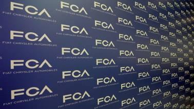 Fiat Chrysler agrees to sell Magneti Marelli to Calsonic Kansei: Sources